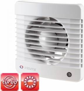 150-ml-turbo-ventilator.jpg