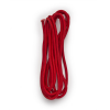 red-design-r10253-fit-cerveny-textilni-kabel.jpg