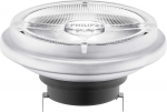 philips-master-led-spot.jpg