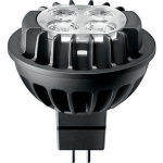 philips-mas-ledspotlv-d-7-40w-827-mr16-24d-led-zarovka.jpg