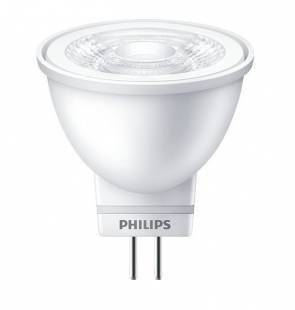 led-zarovka-mr11-gu4.jpg