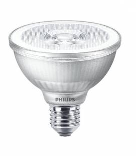 led-zarovka-par30s-philips.jpg