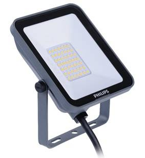 ledinaire-floodlight-mini-bvp154.jpg