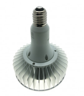 led-vybojka-philips-metal-250w.jpg